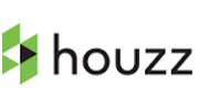 houzz_png
