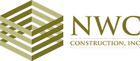 NWC Construction Inc Logo